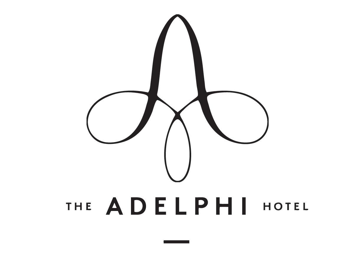 Adelphi -