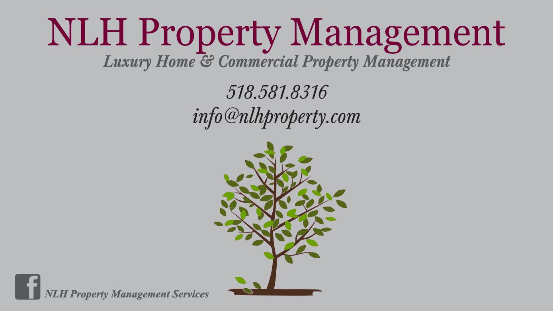 NLH Property -