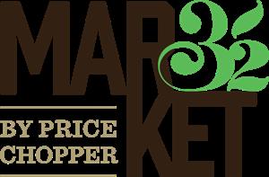 Price Chopper / Market 32 -